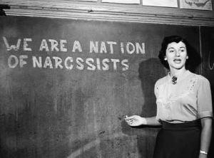 narcissist_nation
