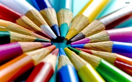 pencils-11647-2560x1600